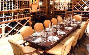 30 inch round dining table 30 inch round dining table bmorebiostat com in idea 18
