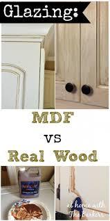 Refinishing Wood Cabinets Kitchen Refinishing Kitchen Cabinets Not Real Wood Kitchen Design