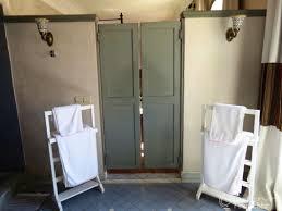 Kitchen Saloon Doors Swinging Saloon Doors U0026 Solid Oak Mission Style Saloon Cafe Doors