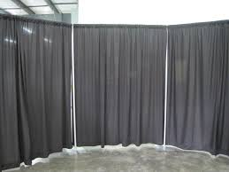 pipe and drape pipe and drape room s rental your event a