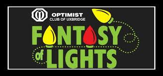fantasy in lights military discount uxbridge optimist fantasy of lights home facebook