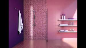 pink bathroom 2015 before u0026 after all hail the pink bathroom