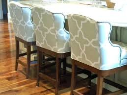 bar stools windsor chair cushions glider covers bar stool target
