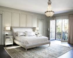 Houzz Master Bedrooms by Master Bedroom Area Rug Houzz Within Bedroom Rug Ideas Home