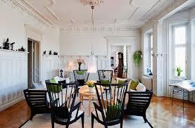 Wainscoting Ideas Bedroom Living Room Molding Design Wainscoting Ideas 1jpg Nautical