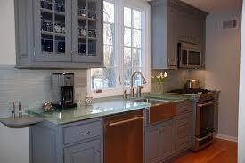 meubles de cuisine pas chers cuisine meuble pas cher idées de design maison faciles