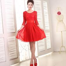 red party dresses plus size pluslook eu collection