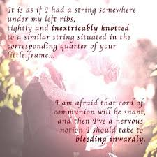 wedding quotes eyre eyre and marriage quotes austen quotes about