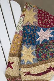 181 best quilting outstanding images on pinterest patchwork
