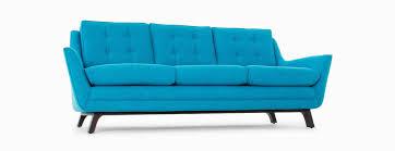 Black Leather Sleeper Sofa Sofa L Black Couches Purple Sofa Leather Sleeper