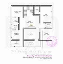 1100 square feet 60 inspirational pictures of 1100 square foot home plans floor