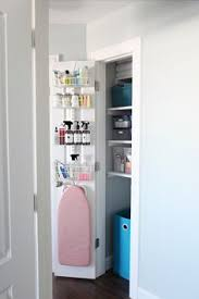 Bathroom Closet Design Organized Bathroom Linen Closet Anyone Can Have Medicine Storage