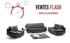 canape vente privee vente privee canape home spirit tshuttle co