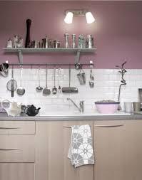 tendances cuisines 2015 schön tendance peinture cuisine haus design