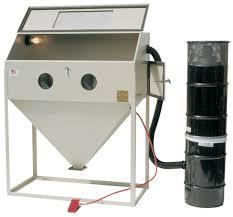 blast cabinet light kit 040411 jpg