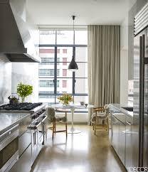 kitchen by design www elledecor com design decorate room ideas g2429