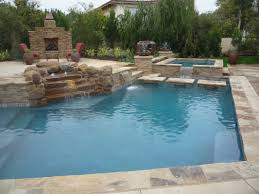 27 great pool landscaping ideas designs exterior pictures pool