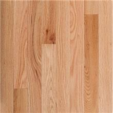 unfinished solid oak hardwood flooring at cheap prices by