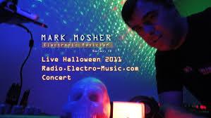 halloween mark music charts bombshell radio halloween cape cod trick or treating