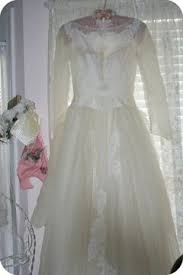 best 25 wedding gown cleaning ideas on pinterest structured