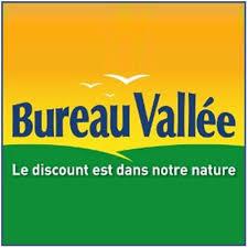bureau vall montauban présentation franchise bureau vallée création d entreprise commerce