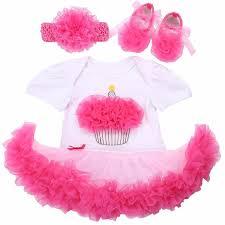 headband baby murah aliexpress beli sepatu baru lahir pakaian bayi cina murah