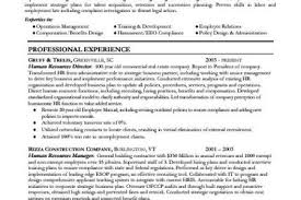 Cocktail Waitress Resume Example by Resume Writing As Waitress Reentrycorps