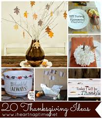 Thanksgiving Holiday Ideas 267 Best Thanksgiving Crafts Decor Images On Pinterest Holiday