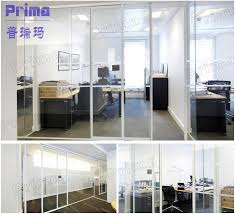 Types Of Room Dividers Price Of Partition Wall Price Of Partition Wall Suppliers And