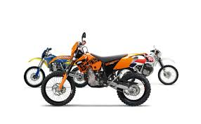 10 best used dual sport bikes u2013 dirt bike magazine