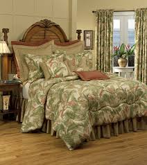 Bedspreads And Comforter Sets Comforter Set Bedding Curtain Valance The Curtain Shop