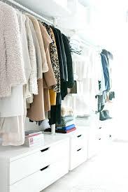 door organizer ikea u0026 brimnes wardrobe with doors ikea closet ikea