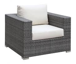 Outdoor Coffee Table Set Cm Os2128 2 Outdoor Sectional Sofa U0026 Coffee Table Set