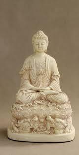 spiritual statues buddha statues buddha statues buddha