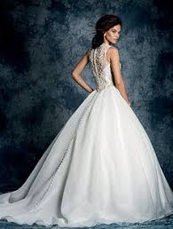 alfred angelo wedding dresses alfred angelo bridal style 2497 from alfred angelo s bridal