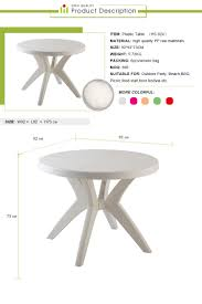 party table and chairs for sale sale cheap plastic tables and chairs party tables and chairs for