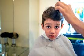 three year old haircuts the best places to get a kid s hair cut in charlotte