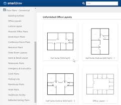 floor plan lay out office layout planner free online app download