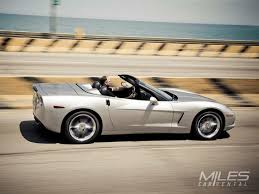 corvette rental orlando 13 best a car rental cheap in los angeles images on