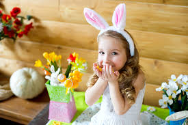 kids easter visiting london with kids at easter montcalm london city