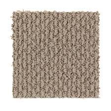 scenic getaway carpet birch bark carpeting mohawk flooring