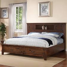 Storage Bed With Headboard Storage Bed Guide Sprintz Furniture Nashville Franklin And