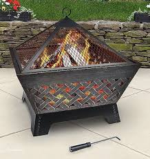 Firepit Tools Pit Pit Tools Pit Tools New Outdoor