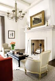 superb seagrass rugs in living room shabby chic with painted brick