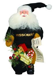 black santa claus black santa claus suppliers and manufacturers