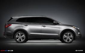 2016 hyundai santa fe alpha auto leasing sale