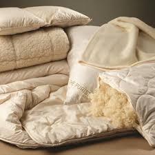 purists wool mattress pads by sdh brass bed fine linens