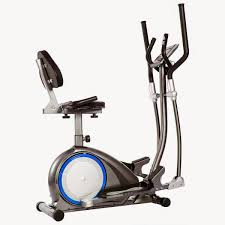 health and fitness den body power 3 in 1 trio trainer brt6300 review