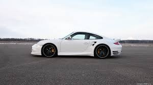 porsche 911 turbo s tuning photos of porsche 911 turbo s cabriolet photo tuning porsche 911