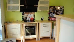 küche köln küchen günstig köln rheumri